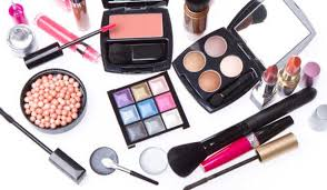 Kenapa Kosmetik Import Harga Murah Diragukan