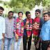 Tenali Ramakrishna BA BL Success Celebrations
