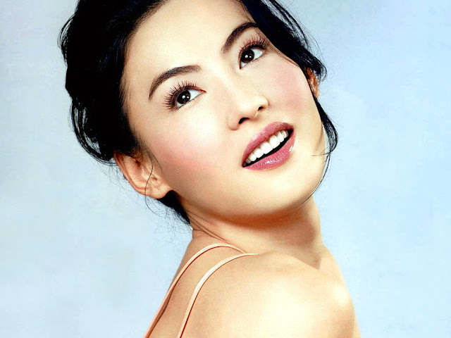Cecilia Cheung Hd Wallpapers Free Download  Famous Porn Girl-9080