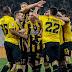 Nέα μεταγραφή της ΑΕΚ μετά τον Ντέλετιτς - Αυτούς θέλει από Ελλάδα!