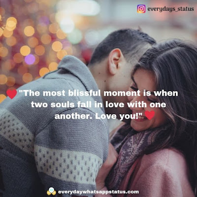 best friend quotes   Everyday Whatsapp Status   Unique 50+ love quotes image about life