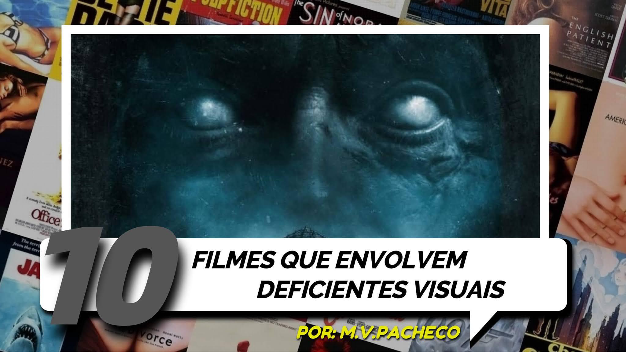 10-filmes-sobre-cegos
