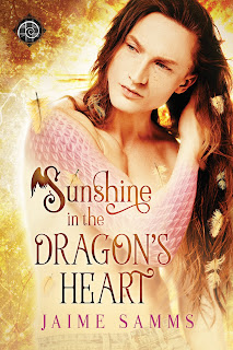 https://www.dreamspinnerpress.com/books/sunshine-in-the-dragons-heart-by-jaime-samms-10014-b
