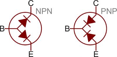 Gambar-Transistor-Sebagai-Dioda