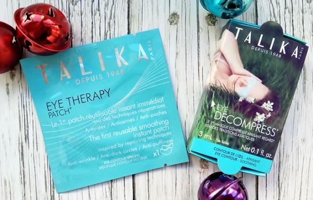 Talika SOS Party Kit-4