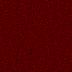Background images   V060620211405 Serisi