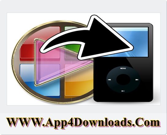 Any%2BVideo%2BConverter%2BFree%2B6.0.3%2BDownload%2BFor%2BWindows - Any Video Converter Free 6.1.8 Download Latest Version