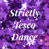 Strictly Tesco Dancing