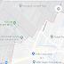 Aneh..!! Kelurahan Benowo Tidak Masuk Dalam Google Map