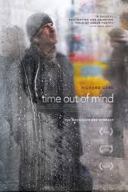Crítica - Time Out of Mind (2015)