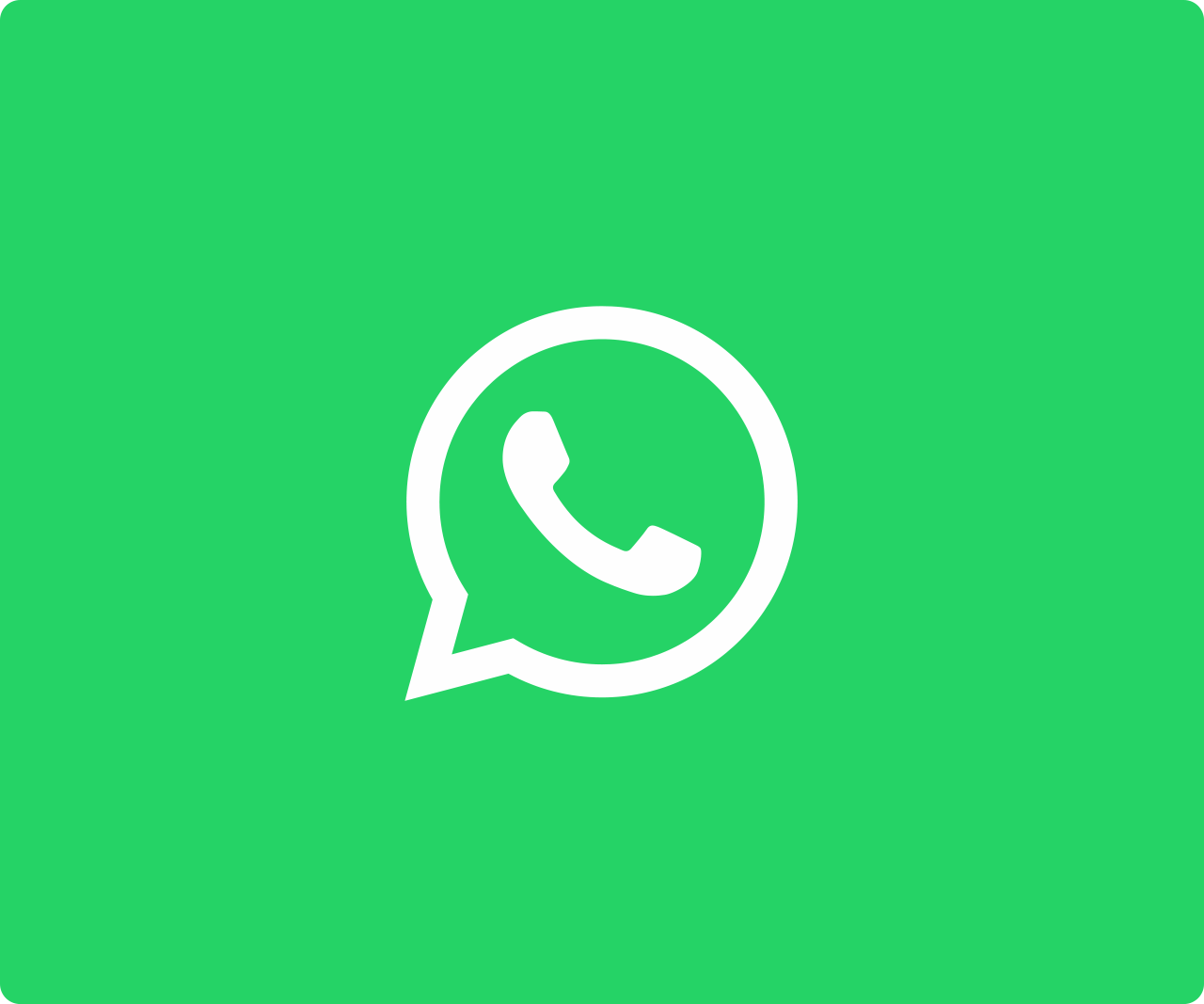 Join Our Whats App Group To Get Continuous Job Updates