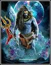 Mahakal Wallpapers Images & Hd Photos for Mahakal Bhakt