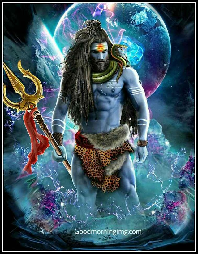 Mahakal Wallpapers Images & Hd Photos for Mahakal Bhakt