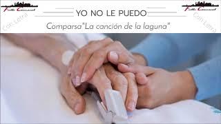 """🦆Pasodoble """"Yo no le puedo  🐸""""Comparsa """"La cancion de la Laguna"""" (2020) con Letra"""