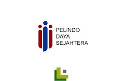 Lowongan Kerja PT Pelindo Daya Sejahtera (PDS) Terbaru 2021