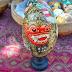 Beberapa Jenis Pupuh Yang Beredar Di Masyarakat Bali