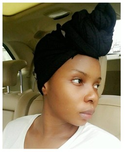 yemi-alade-posts-no-make-up-photos