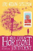 http://sternenstaubbuchblog.blogspot.de/2015/05/rezension-zu-nur-einen-horizont.html