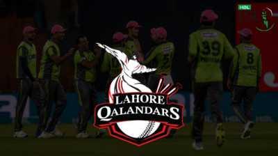 Lahore Qalandars Matches Schedule for PSL 2021 - PSL 6 2021