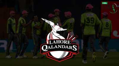 Here's Lahore Qalandars' Revised PSL 2021 Schedule