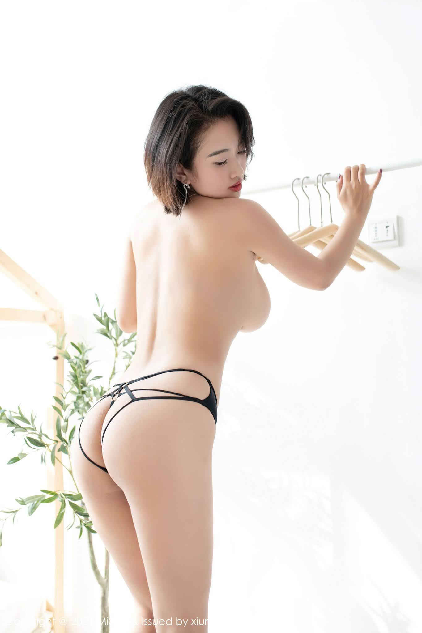 MiStar-Vol.327-Wu-Mei-Xin-Superbeautygirlx.com