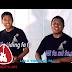 Gemu Fa Mi Re (Maumere) - Nyong Franco ft. Alfred Gare