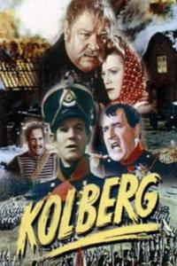 Watch Kolberg Online Free in HD
