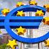 Τράπεζες: Απελευθέρωσε τις αγορές ελληνικών κρατικών ομολόγων η ΕΚΤ