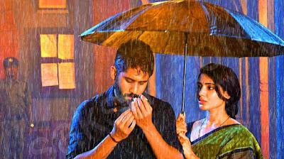 Majili Movie Download