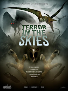 https://www.smalltownmonsters.com/shop/pre-order-terror-in-the-skies-dvd?utm_source=Terror+in+the+Skies+VOD&utm_campaign=BSM&utm_medium=email