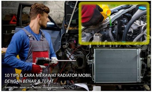 tips-dan-cara-mudah-merawat-komponen-radiator-mobil-dengan-benar-dan-tepat