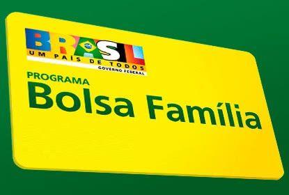 bolsa-familia-2013-consulta