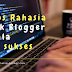 Tips Untuk Blogger Pemula Agar Dapat Penghasilan