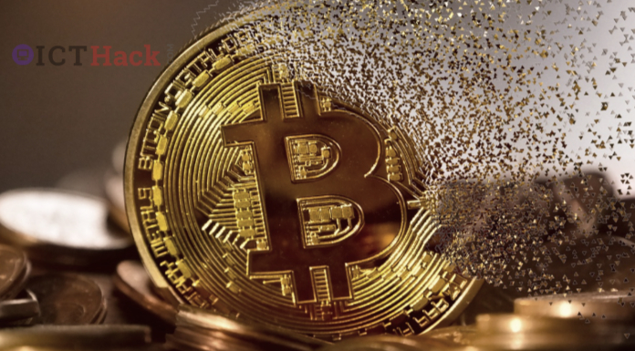 What is Bitcoin? and How does Bitcoin make you money?