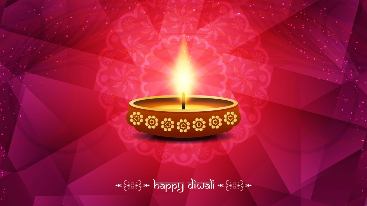 diwali wallpaper full size 2018