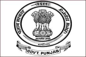 Silage Baler cum Wrapper Machine Subsidy Scheme Form Punjab