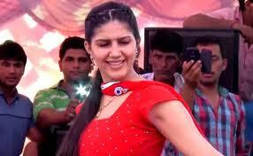 सपना डांसर कौन है आइये जानते है - Who is sapna dancer - Sapna chaudhry kaun hai