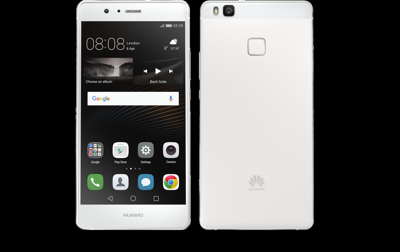 Smartphone dual sim listino prezzi gennaio 2017 modelli for Smartphone migliore fotocamera 2017