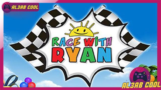 تحميل لعبة Race With Ryan من الميديا فاير
