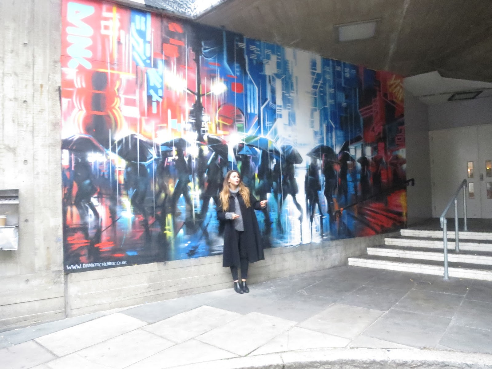 southbank-graffiti-london-photoshoot