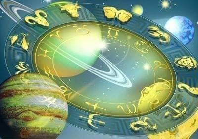 الابراج الفلكية ما هو القادم اليك