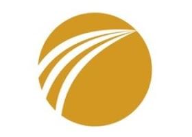 Lowongan Kerja Terbaru PT Nine Degrees Consulting Bali Juli 2020
