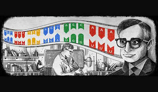 google-honours-har-gobind-khorana-with-a-doodle-on-his-96th-birth-anniversary