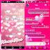 WAMix Rous WhatsApp Mix 7.40  Femenino Primera línea