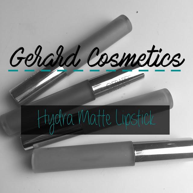 gerard-cosmetics-hydra-matte