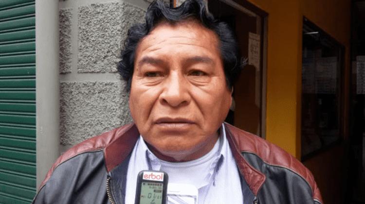 Félix Cárdenas está casado con Francisca Alvarado, madre de Evaliz Morales / WEB