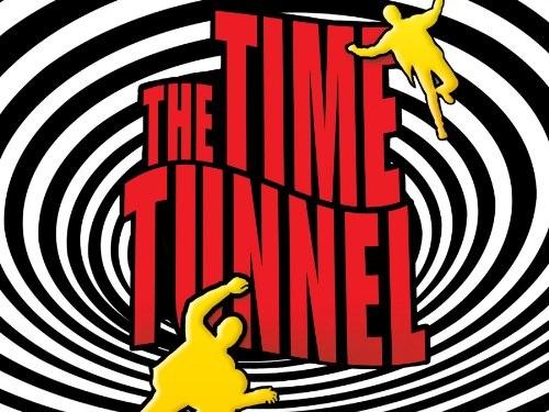 VER El túnel del tiempo 1966 ONLINE