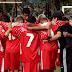 Sub-15 do Metropolitano busca 5ª vitória no Campeonato Interclubes neste domingo