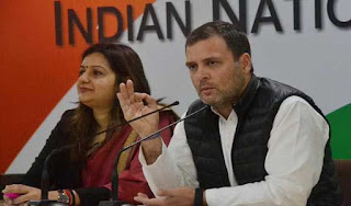 choukidar-too-and-thieves-are-also-modi--rahul-gandhi