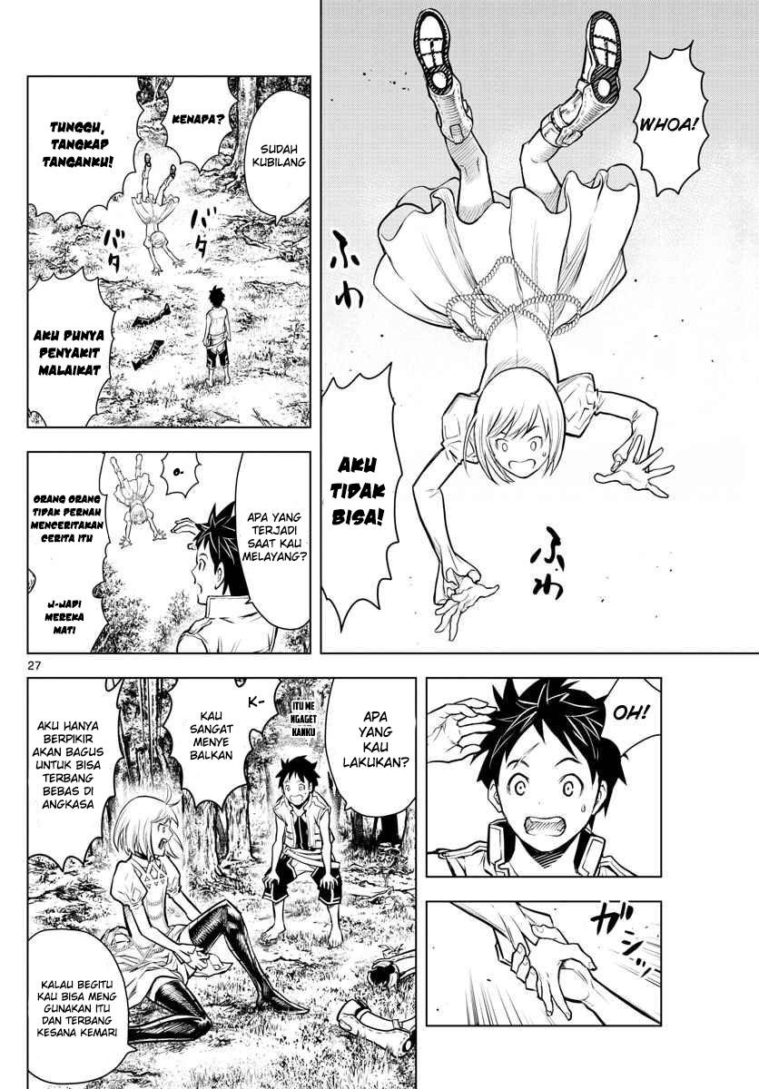 Komik soukyuu no ariadne 001 - chapter 1 2 Indonesia soukyuu no ariadne 001 - chapter 1 Terbaru 28|Baca Manga Komik Indonesia